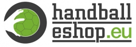 Handballeshop.eu
